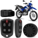 Alarme-Moto-Positron-G8-Fx-Bros-connectparts--1-
