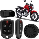 Alarme-Moto-Positron-G8-Fx-Twister16-connectparts--1-