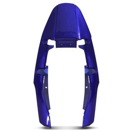 Rabeta-Completa-Compativel-C-Titan-150-2005-06-S-Adesivos-connectparts--1-