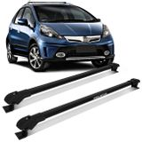 Rack-de-Teto-Travessa-Slim-Honda-Fit-Twist-2012-a-2015-45-KG-Tratamento-Anticorrosivo-Preto-Projecar-connectparts--1-