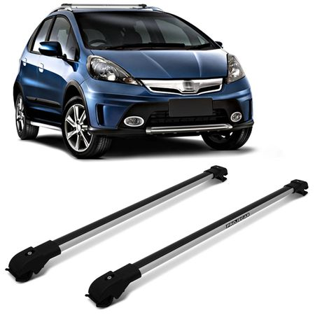Rack-de-Teto-Travessa-Slim-Honda-Fit-Twist-2012-a-2015-45-KG-Tratamento-Anticorrosivo-Prata-Projecar-connectparts--1-
