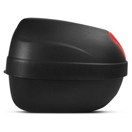 Bau-Moto-Bauleto-28-Litros-Pro-Tork-Smart-Box-Motocicleta-connectparts--1-