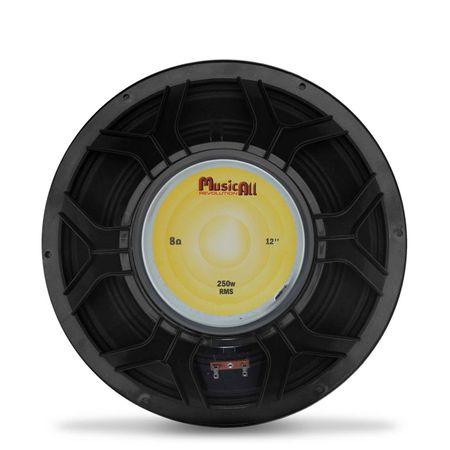 Alto-Falante-Musicall-Woofer-12-250-W-Rms-Ima-I34-X-18-8Ohms-connectparts--1-