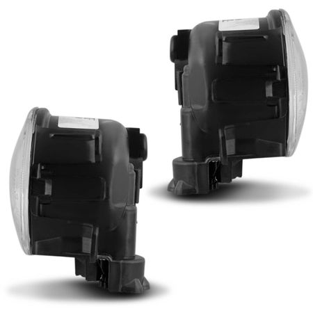 Farol-de-Milha-Honda-City-Fit-14-15-16-17-Auxiliar-Neblina-connectparts--2-