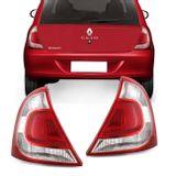 Lanterna-Traseira-Clio-Renault-13-14-15-16-Bicolor-connectparts--1-
