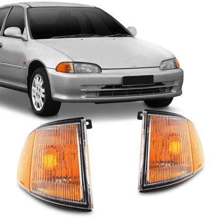 lanterna-dianteira-pisca-civic-92-93-94-95-sedan-4-portas-cr-connect-parts--1-