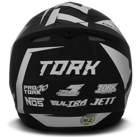 Capacete-Pro-Tork-Fechado-TH-1-Factory-Edition-Branco-Preto---Oculos-Protecao-788-Preto-connect-parts--1-