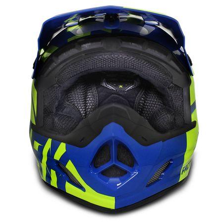 Capacete-Pro-Tork-Fechado-TH-1-Factory-Edition-Azul-Amarelo---Oculos-Protecao-788-Preto-connect-parts--1-