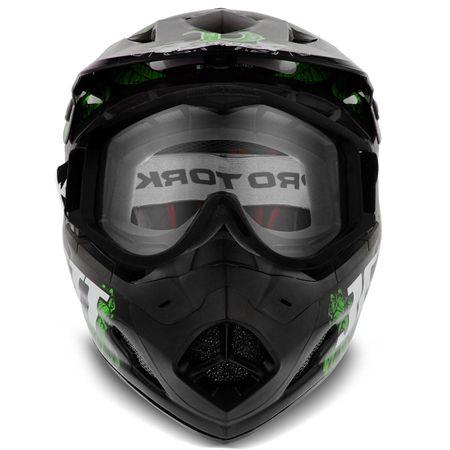 Capacete-Pro-Tork-Fechado-Cross-Jett-Veneno-Preto-Verde-Branco---Oculos-Protecao-788-Preto-Connect-Parts--1-