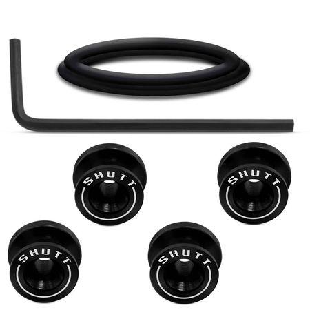 Kit-black-Shutt-Volante-rallye-pedaleira-manopla-cambio-e-freio-de-mao-pinca-e-anilha-Connect-Parts--3-