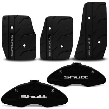 Kit-black-Shutt-Volante-rallye-pedaleira-manopla-cambio-e-freio-de-mao-pinca-e-anilha-Connect-Parts--5-