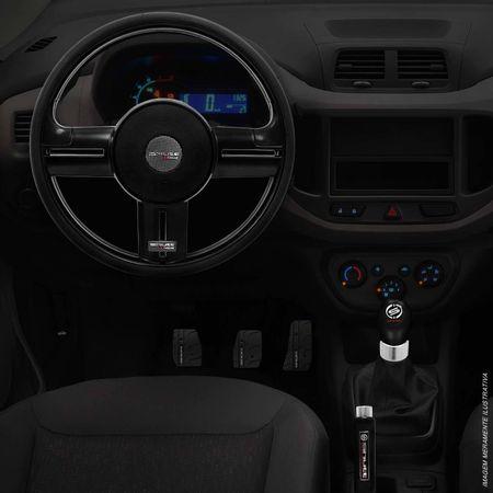 Kit-black-Shutt-Volante-rallye-pedaleira-manopla-cambio-e-freio-de-mao-pinca-e-anilha-Connect-Parts--6-