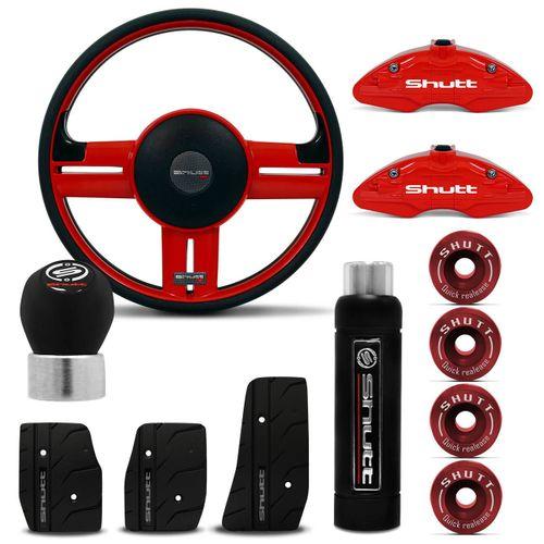 Kit-black-Shutt-Volante-rallye-pedaleira-manopla-cambio-e-freio-de-mao-pinca-e-anilha-connect-parts--1-