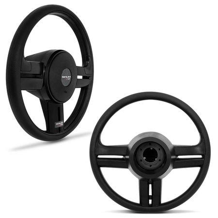 Kit-Black-Shutt-volante-rallye-super-surf-pedaleira-PXRB-Universal--Manopla-Cambio-Orbitt--freio-Mao-connect-parts--1-