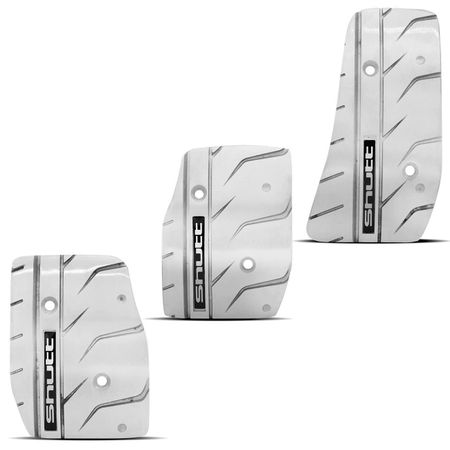 Kit-Bege-silver-Shutt-volante-rallye---pedaleira-PXR-Universal---Manopla-Cambio-Orbitt--freio-de-mao-Connect-Parts--1-
