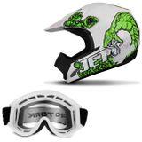 Capacete-Pro-Tork-Fechado-Cross-Jett-Veneno-Branco-Verde---Oculos-Protecao-788-Branco-Connect-Parts--1-