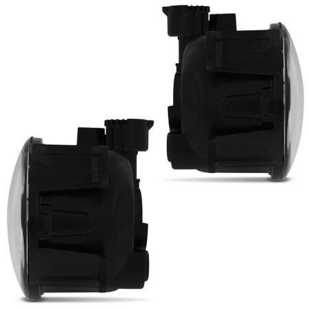 Farol-de-Milha-New-Civic-15-Similar-ao-Original-connectparts--1-