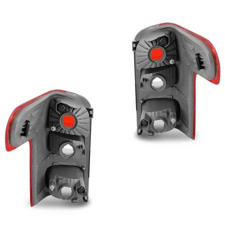 Lanterna-Traseira-Triton-Sport-16-17-Bicolor-connectparts--3-