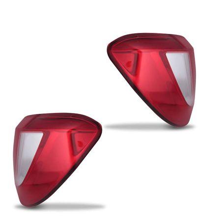 Lanterna-Traseira-Sandero-Renault-14-15-16-17-Bicolor-connectparts--2-