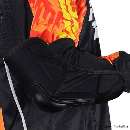 Par-Cotoveleira-ProTork-Titanium-Cross-Enduro-Trilha-Moto-connectparts--1-