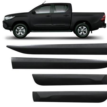 Jogo-Friso-Lateral-Toyota-Hilux-CD-2016-e-2017-Preto-Modelo-Original-Facil-Instalacao-Dupla-Face-connectparts--1-