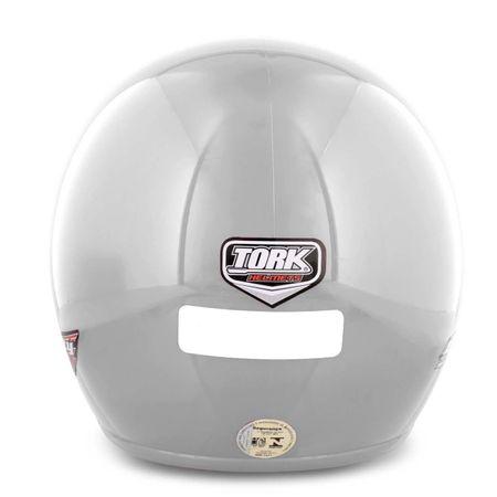 Capacete-Moto-Pro-Tork-Aberto-Modelo-Liberty-Prata-connectparts--1-