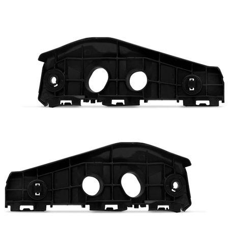 Guia-Suporte-Para-Choque-Dianteiro-Corolla-2008-a-2013-connectparts--1-