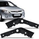 Guia-Suporte-Para-Choque-Dianteiro-I30-Hyundai-2009-a-2012-connectparts--1-