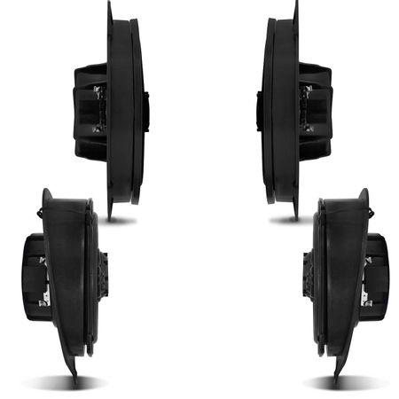 Kit-Alto-Falante-Palio-13-a-17-Grand-Siena-13-a-16-Foxer-5-e-6-Pol-200W-RMS-4-Ohms-Triaxial-Original-connectparts--3-
