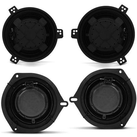 Kit-Alto-Falante-Palio-13-a-17-Grand-Siena-13-a-16-Foxer-5-e-6-Pol-200W-RMS-4-Ohms-Triaxial-Original-connectparts--4-
