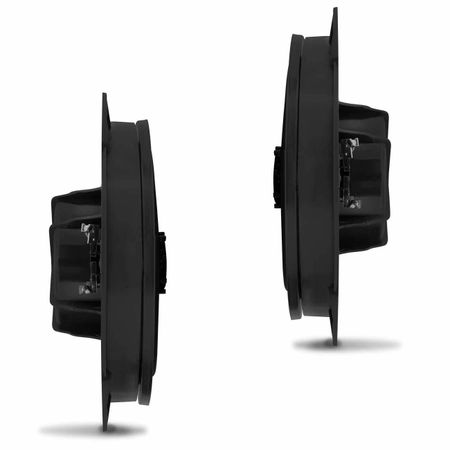 Kit-Alto-Falante-Palio-13-a-17-Grand-Siena-13-a-16-Foxer-5-e-6-Pol-100W-RMS-4-Ohms-Triaxial-Original-connectparts--3-