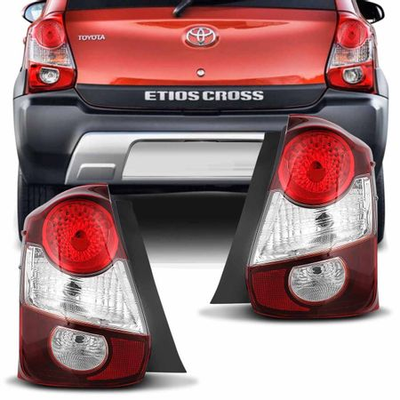 Lanterna-Traseira-Etios-Cross-Hatch-Toyota-12-13-14-15-16-Bicolor-connectparts--1-