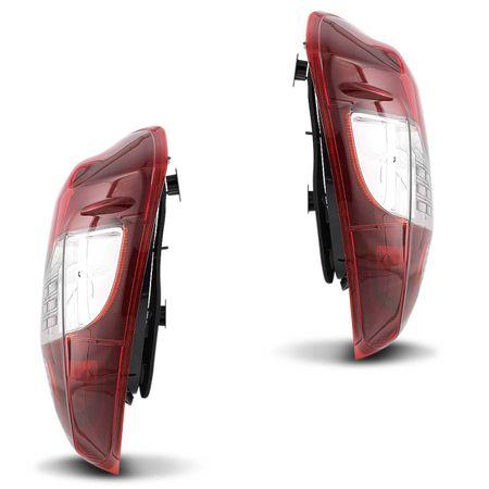 Lanterna-Traseira-Etios-Cross-Hatch-Toyota-12-13-14-15-16-Bicolor-connectparts--1-