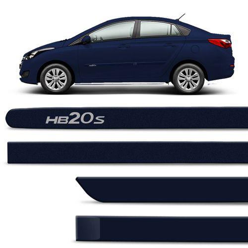 Jogo-Frisos-Laterais-HB20S-Azul-Ocean-connectparts--1-