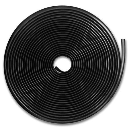 Borracha-Protetor-Porta-Borda-Universal-Preta-10-Metros-Fabricado-em-PVC-Encaixe-Autoadesivo-connectparts--1-