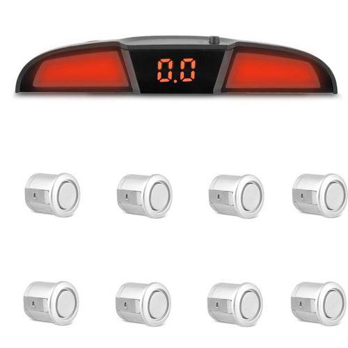 Sensor-Estacionamento-Re-Eletronico-com-8-Pontos-Prata-KX3-Universal-connectparts--1-