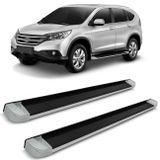 Estribo-Lateral-Personalizado-Aluminio-Preto-Crv-05-A-12-Ponteiras-Pratas-connectparts--1-