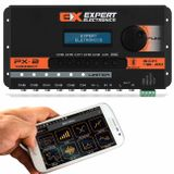 Crossover-Expert-PX2-Connect-6-Canais-Processador-de-Audio-Digital-Equalizador-Bluetooth-connectparts--1-