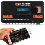 Crossover-Expert-PX2-Connect-6-Canais-Processador-de-Audio-Digital-Equalizador-Bluetooth-connectparts--1-