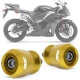 Slider-Traseiro-M8-Dourado-Claro-connectparts--1-