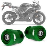 Slider-Traseiro-M8-Verde-connectparts--1-