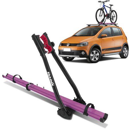 Big-Bike-Teto-Eqmax-Velox-Aluminio-Rosa-connectparts--1-