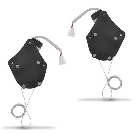 Maquina-Vidro-Eletrico-com-Motor-Chevete-cQuebra---Vento-2-Portas-connectparts--1-