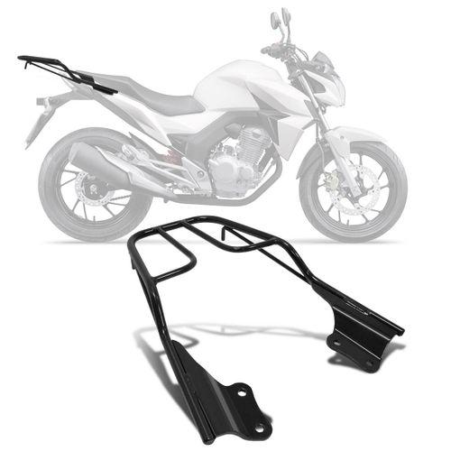 Bagageiro-Modelo-Sansao-Compativel-Cb-250-Twister-2015-Preto-Connect-Parts--1-