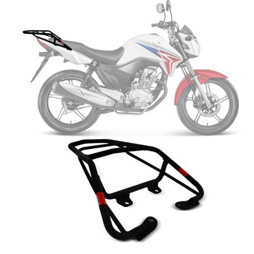 Bagageiro-Honda-Cg150-2014-connectparts--1-