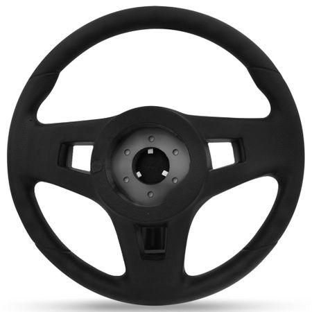 Volante-Jetta-Preto---Cubo-Gol-Voyage-Saveiro-G5-Fox-Jetta-Amarok-Polo-Passat-Kombi-Golf-Connect-Parts--1-