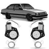 Maquina-Vidro-Eletrico-com-Motor-Chevete-sQuebra-Vento-2-Portas-connectparts--1-