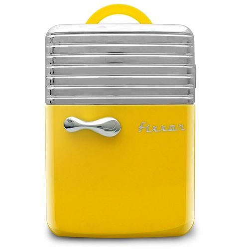 Mini-Refrigerador-E-Aquecedor-5L-Amarelo-connectparts--1-