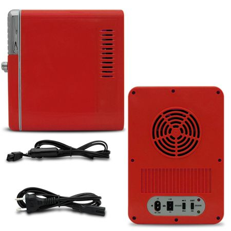 Mini-Refrigerador-E-Aquecedor-5L-Vermelha-connectparts--1-