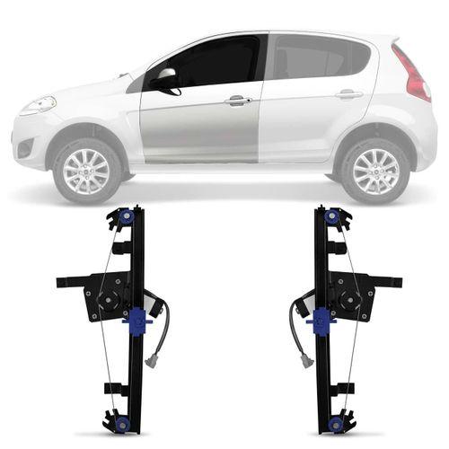 Maquina-Vidro-Eletrico-com-Motor-Palio-2012-4P-D-connectparts--1-